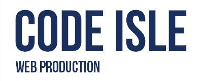 CODE ISLE - Web Production
