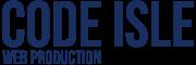 CODE ISLE